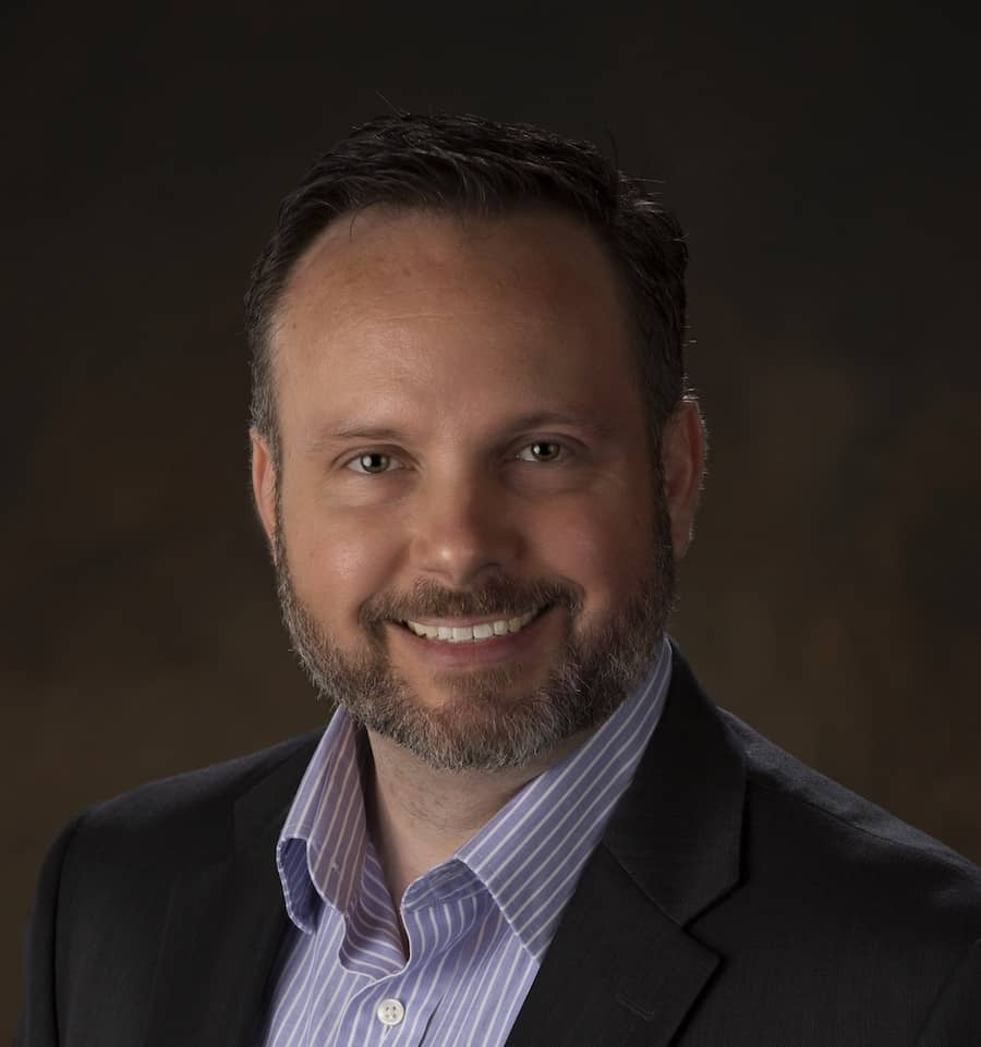 Dean Heasley Nashville Marketing Systems
