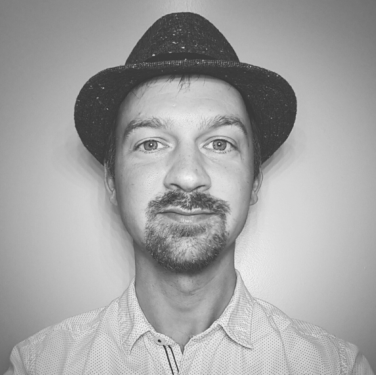 Josh Griffin Creative Boro