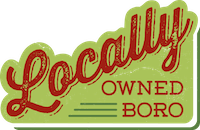 Locally Owned Murfreesboro