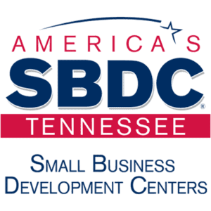 TN Small Business Development Centers
