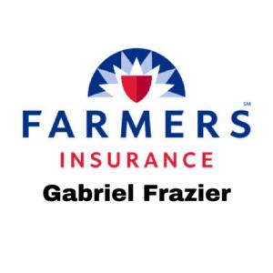 Gabriel Frazier