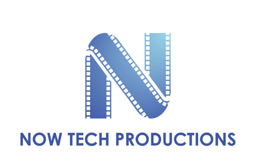 now-tech-logo